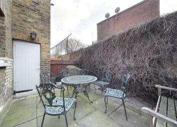 Thumbnail 3 bed property to rent in Kerrison Road, Battersea, London