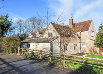 Thumbnail 3 bed cottage for sale in Smithy Lane, Greet, Nr Winchcombe