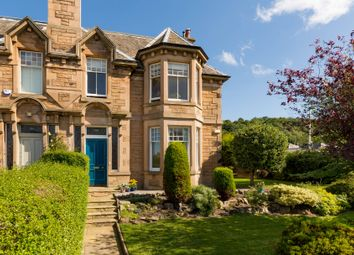 2 bed flat for sale in 159 Colinton Road, Craiglockhart, Edinburgh EH14