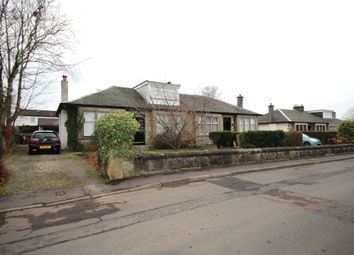 Thumbnail 2 bed semi-detached house to rent in Markethill Road, East Kilbride, Glasgow