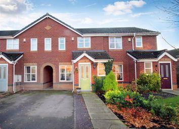 2 bed mews house for sale in Chepstow Gardens, Garstang, Preston PR3