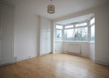 Thumbnail Detached house to rent in Acacia Road, London