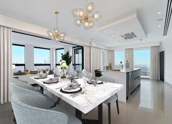 """Thumbnail 2 bedroom flat for sale in """"Rooftop Apartment"""" at Blackfriars Road, Southwark, London"""