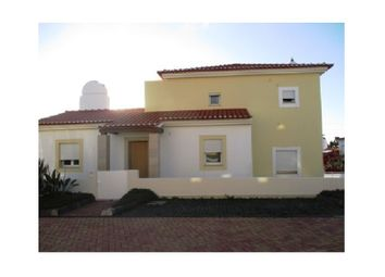 Thumbnail Detached house for sale in R. Nº 1, 2510 Óbidos, Portugal