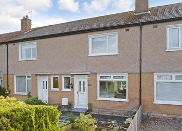 Thumbnail 2 bed terraced house for sale in Ledi Drive, Bearsden, Glasgow, East Dunbartonshire