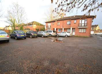 Thumbnail 1 bed flat to rent in Baron Court, Oak Road, Harold Wood, Romford
