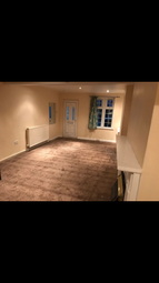 Thumbnail 2 bed terraced house to rent in Lampton Road, Hounslow