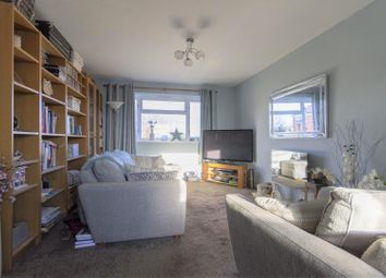 2 bed flat for sale in Green Farm Close, Chesterfield S40