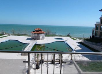 Thumbnail 1 bed duplex for sale in Byala Beach Resort, Byala, Bulgaria
