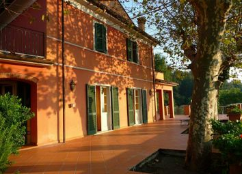 Thumbnail 3 bed detached house for sale in Carrara, Massa And Carrara, Italy