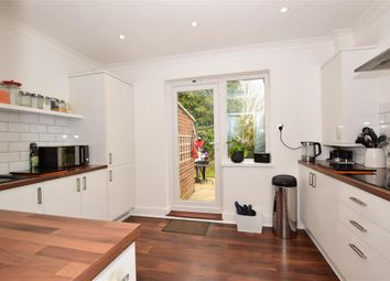 2 bed detached bungalow for sale in St. Anthonys Way, Cliftonville, Margate, Kent CT9