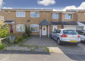 Thumbnail 3 bed semi-detached house for sale in Caithness Road, Normanby