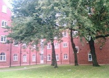 Thumbnail 1 bedroom flat to rent in Maranatha Court, Eccles