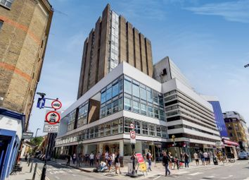 Thumbnail 1 bed flat for sale in Macklin Street, Covent Garden, London