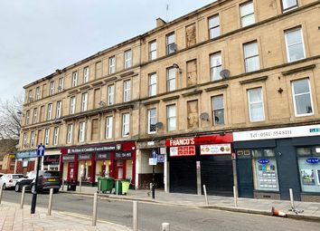 Thumbnail 1 bedroom flat for sale in James Street, Glasgow