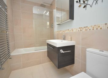 2 bed maisonette for sale in University Road, Colliers Wood, London SW19