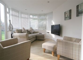 Thumbnail Room to rent in Anthea Drive, Huntington, York