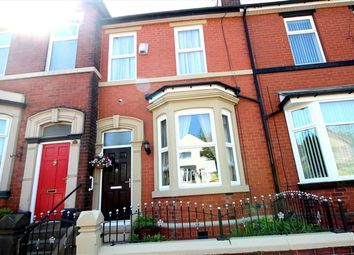 Thumbnail 3 bed property for sale in Harpers Lane, Chorley