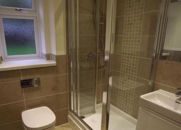 Thumbnail 2 bed flat to rent in Woodcrest Road, Purley