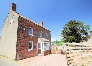 Thumbnail 4 bed detached house for sale in The Street, North Nibley, Dursley, Gloucestershire