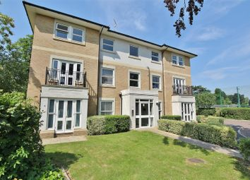 Thumbnail 2 bedroom flat to rent in Meadowbank Close, Osterley, Isleworth