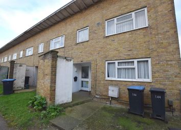 Thumbnail 2 bed property to rent in Ladyshot, Harlow