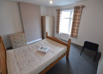 Thumbnail 3 bed terraced house to rent in Lord Byron Street, Clarendon Park