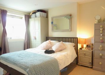 Thumbnail 5 bed shared accommodation to rent in Eddington Hill, Pease Pottage, Crawley, West Sussex