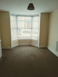 Thumbnail 1 bed flat for sale in Clarence Road, Bridlington