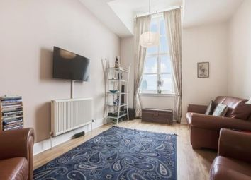 Thumbnail 1 bed flat for sale in Woolcarder's Court, Cambusbarron, Stirling, Stirlingshire