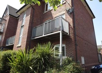 Thumbnail 4 bed terraced house to rent in Waterside, Sale