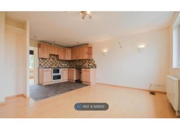Thumbnail 2 bedroom flat to rent in Elm Road, Folksworth, Peterborough