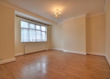 Thumbnail 4 bed flat to rent in Beaulieu Drive, Pinner, Middlesex