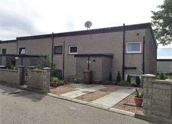 Thumbnail 3 bed terraced house to rent in Pentland Road, Aberdeen