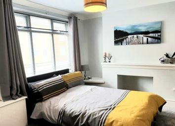 Thumbnail Room to rent in Johnson Street, Atherstone