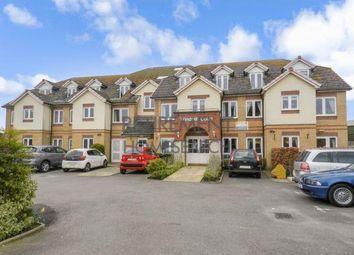 Thumbnail 1 bed flat to rent in Barnham Road, Barnham, Bognor Regis