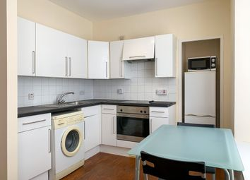 2 bed flat to rent in George Street, Aberdeen AB25
