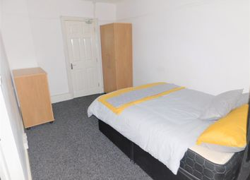 Thumbnail 1 bed semi-detached house to rent in Newcombe Road, Shirley, Southampton