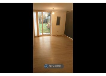 Thumbnail 4 bed flat to rent in Waterloo Court, Washington