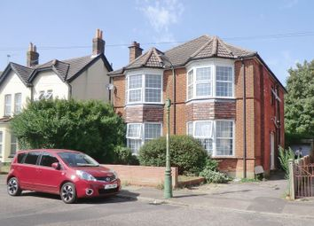 4 bed property for sale in Shelbourne Road, Bournemouth BH8