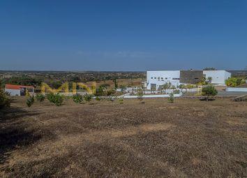 Thumbnail 4 bed villa for sale in Close To Ourique, Santa Clara-A-Nova E Gomes Aires, Almodôvar, Beja, Alentejo, Portugal