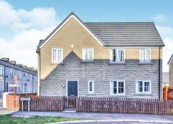 4 bed detached house for sale in Kirkgate, Burnley, Lancashire BB11
