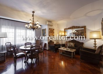 Thumbnail 5 bed apartment for sale in Eixample Izquierdo, Barcelona, Spain