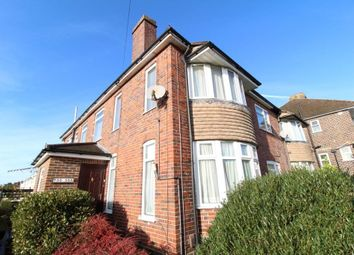 3 bed flat for sale in East Cosham Road, Cosham, Portsmouth PO6