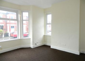 3 bed terraced house for sale in Constable Street, Abbey Hey, Manchester M18
