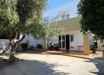 Thumbnail 4 bed villa for sale in Son Oleo, Ciutadella De Menorca, Balearic Islands, Spain