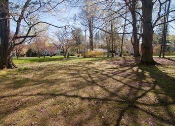 Thumbnail Land for sale in 78 Croton Avenue Mount Kisco, Mount Kisco, New York, 10549, United States Of America
