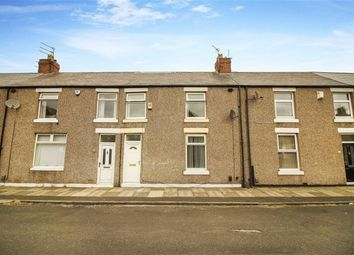 Thumbnail 2 bed terraced house to rent in Taylor Terrace, West Allotment, Tyne And Wear