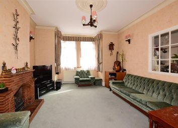 Thumbnail 3 bed detached house for sale in Chadwell Avenue, Chadwell Heath, Essex
