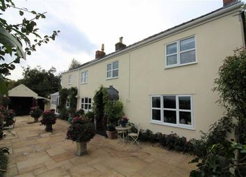Thumbnail 3 bed cottage for sale in Dockins Hill Way, Plump Hill, Mitcheldean